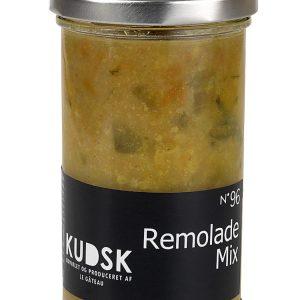 Remoulade mix - Kudsk