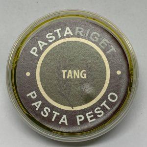 Tang pastapesto m. Nori tang